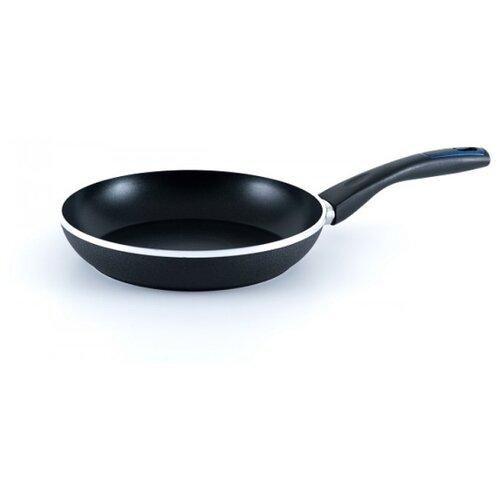 Сковорода GIPFEL GRACIE 2458 24 см, черный