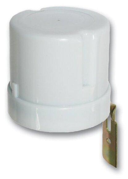 Сумеречный выключатель REV FR03 белый