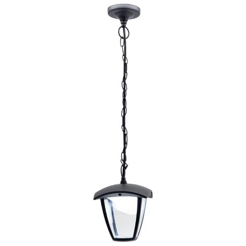 Citilux Уличный подвесной светильник CLU04P