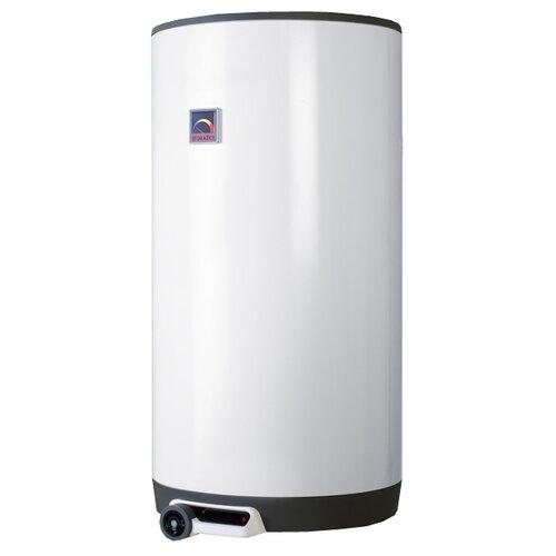 Накопительный комбинированный водонагреватель Drazice OKC 100
