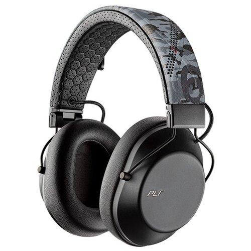 цена на Беспроводные наушники Plantronics BackBeat FIT 6100 camo