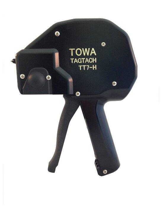 Игольчатый пистолет towa TT7-H