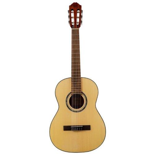 Классическая гитара Almires C-15 OP 3/4