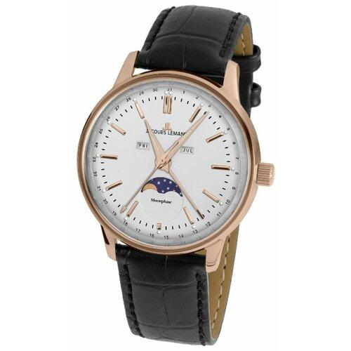 Наручные часы JACQUES LEMANS N-214B tama o 214b
