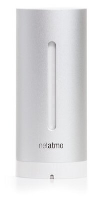 Датчик качества воздуха Netatmo Additional Smart Indoor Module