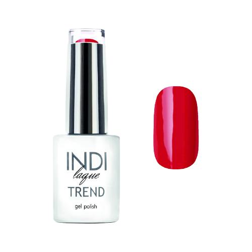 Купить Гель-лак для ногтей Runail Professional INDI Trend классические оттенки, 9 мл, 5233