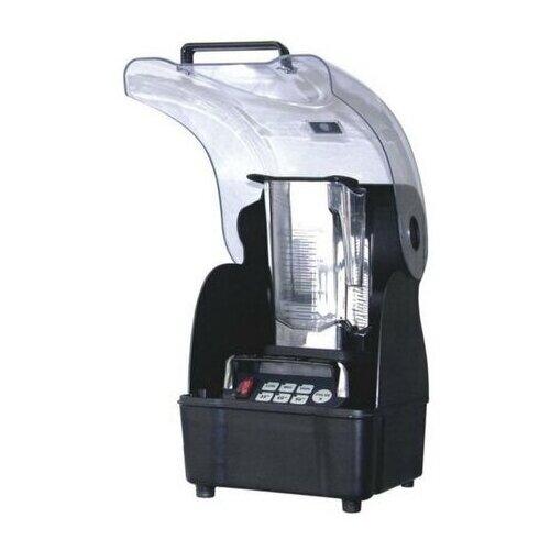 Блендер профессиональный JTC OmniBlend V TM-800AQ