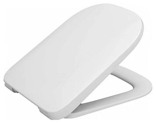 Крышка-сиденье для унитаза Roca The Gap 801472001