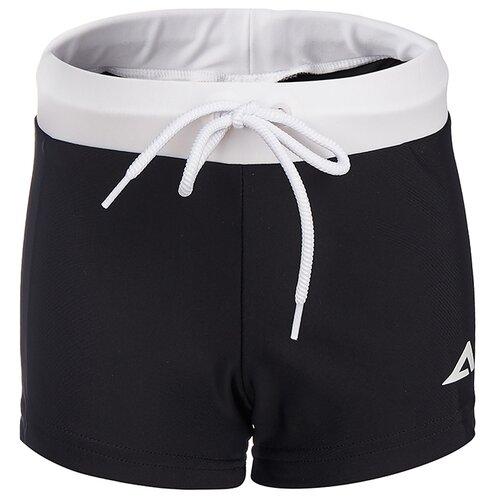 Купить Плавки Oldos размер 116, черный, Белье и пляжная мода