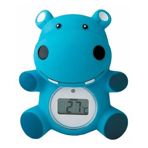 Электронный термометр Maman RT-17 бегемот