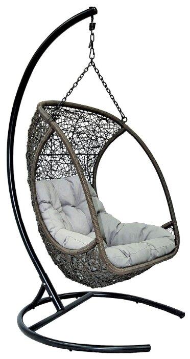 Подвесное кресло ЭкоДизайн Albatros
