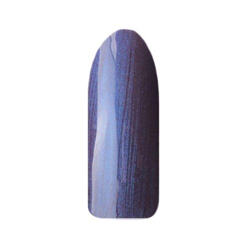 Купить Гель-лак для ногтей TNL Professional Morocco, 6 мл, №048