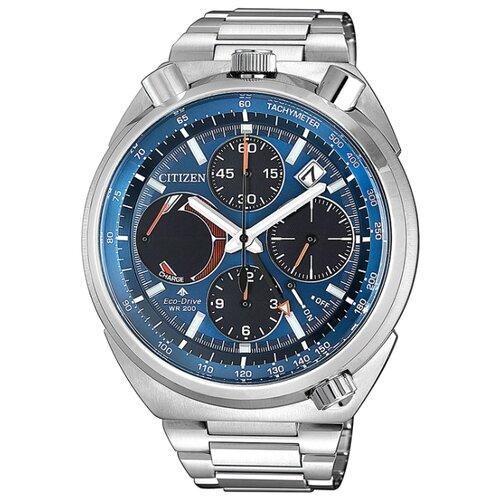 Фото - Наручные часы CITIZEN AV0070-57L наручные часы citizen fe6054 54a