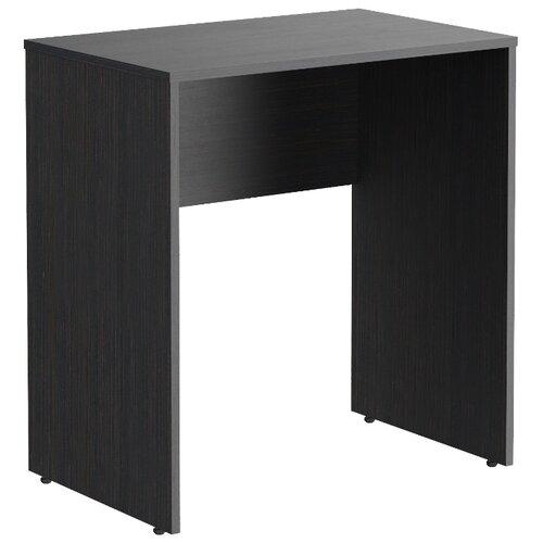 Компьютерный стол Skyland CD 7045, 70х45 см, цвет: легно темный