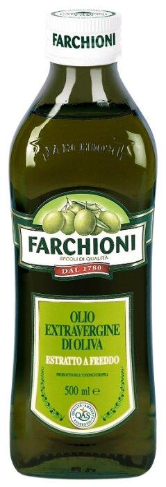 Farchioni Масло оливковое Extra Virgin