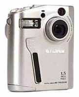 Фотоаппарат Fujifilm MX-1700