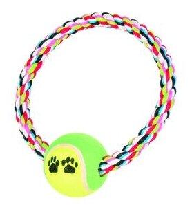 Канат для собак TRIXIE 3266