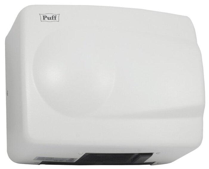 Сушилка для рук Puff 8828W 1500 Вт