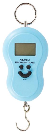 Электронный безмен Удачная покупка STC01