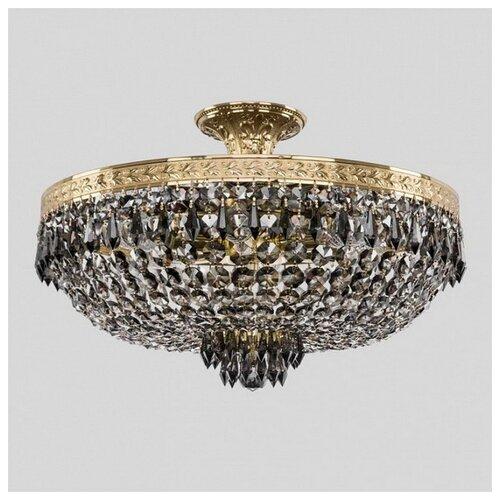 цена на Люстра Bohemia Ivele Crystal 1927 19271/45IV G R731, E14, 200 Вт