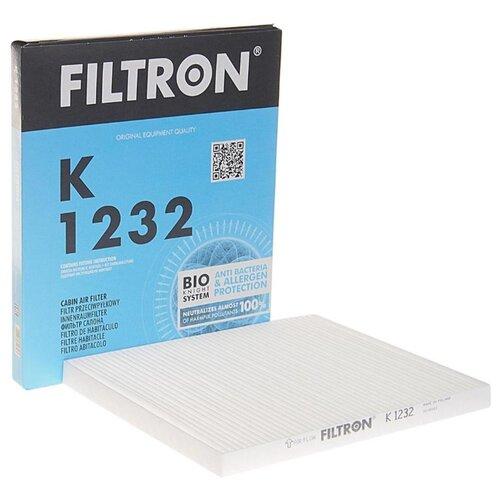 Фильтр FILTRON K1232