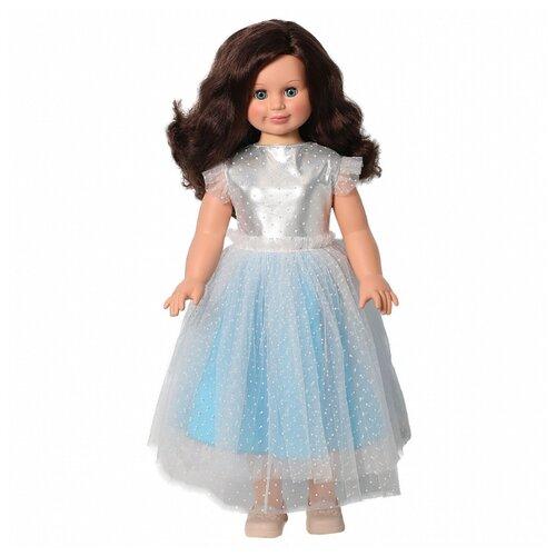 Купить Интерактивная кукла Весна Милана праздничная 2, 70 см, В3723/о, Куклы и пупсы