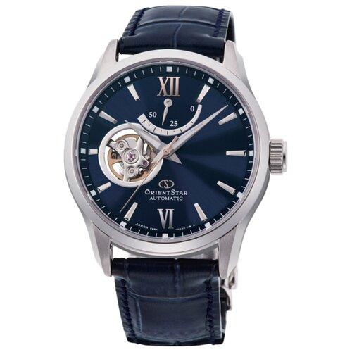 Наручные часы ORIENT RE-AT0006L0 мужские часы orient re au0003l0