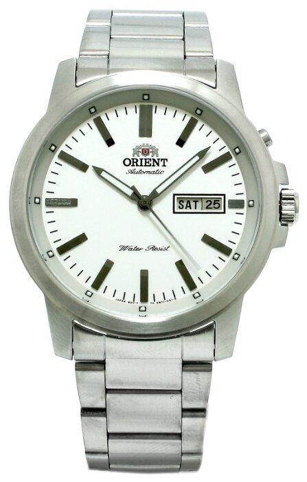 Наручные часы ORIENT EM7J005W