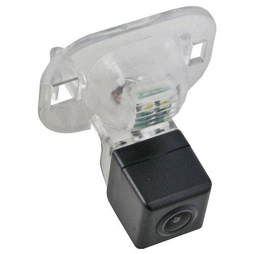 Купить Камера заднего вида SWAT VDC-078