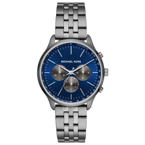 Наручные часы MICHAEL KORS MK8724 мужские часы michael kors mk8724