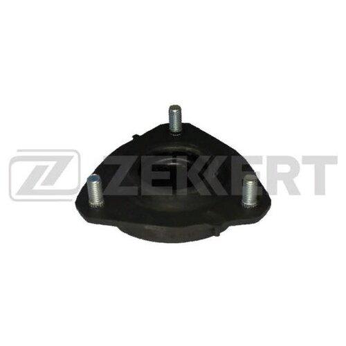 Опора стойки амортизатора передняя ZEKKERT GM-2034 для Ford Fiesta V, Ford Fusion, Mazda 2 шаровая опора нижняя передняя lemforder 2600302 для ford fiesta ford fusion mazda 2