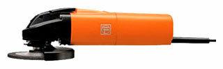 УШМ FEIN WSS 12-125, 1200 Вт, 125 мм
