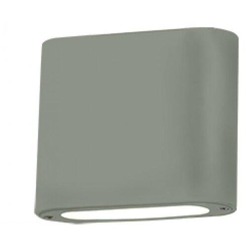 Настенный светильник Kink light Фигура 08589,16, 6 Вт