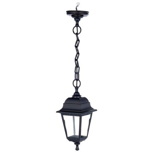 Фото - Duwi Уличный светильник BASIS 24136 2 светильник duwi basis 24135 5 black