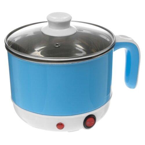 Чайник Luazon LSK-1815, blue