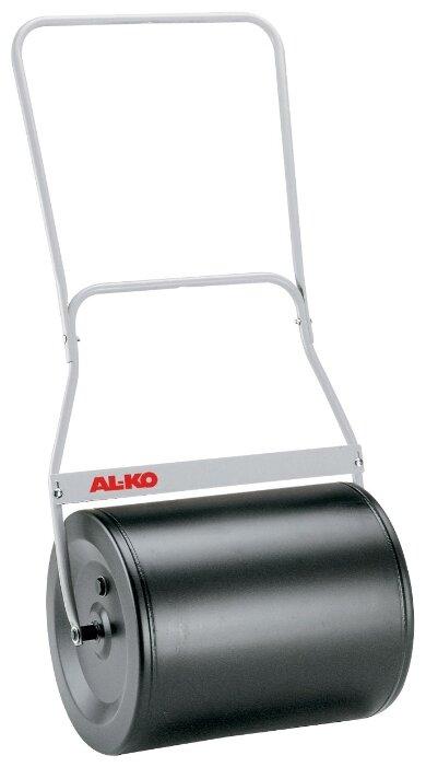 Каток AL-KO GW50