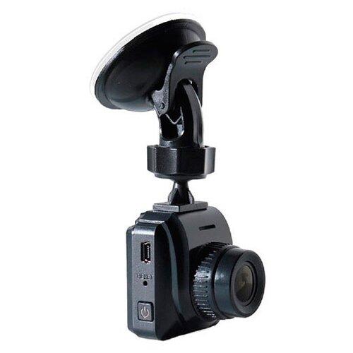Видеорегистратор Camshel DVR 120 черный