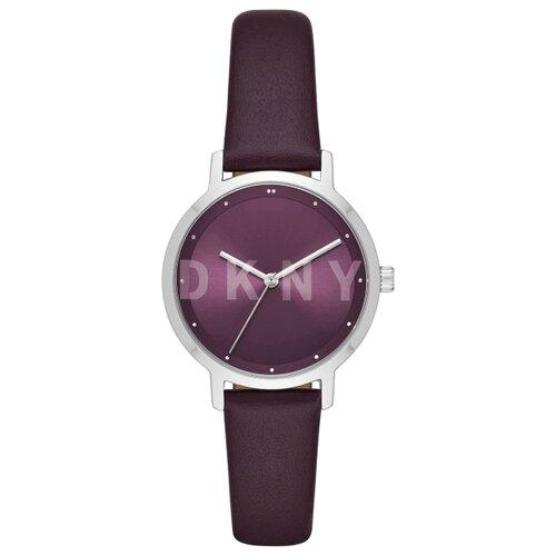 Наручные часы DKNY NY2843 часы dkny dkny dk001dwdvmp2