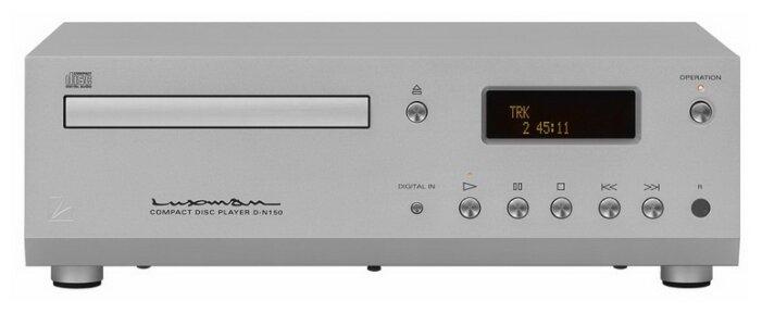 CD-проигрыватель Luxman D-N150