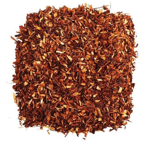 Чай травяной Weiserhouse Ройбуш