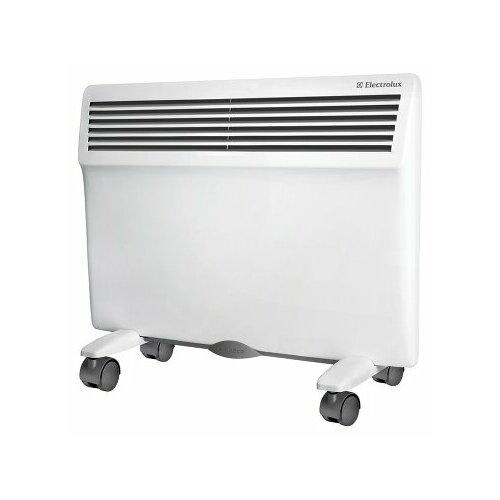 Конвектор Electrolux ECH/AG-1500 MFR белый электропанель electrolux ech ag 1000 pe