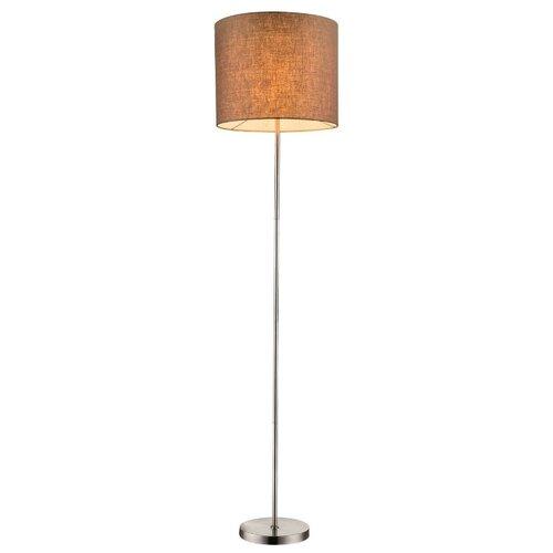 Торшер Globo Lighting Betty 15186S 60 Вт