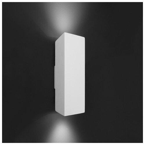 Бра Deko-Light Essa 341105