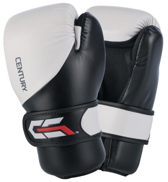 Тренировочные перчатки Century C-Gear Gloves для рукопашный бой