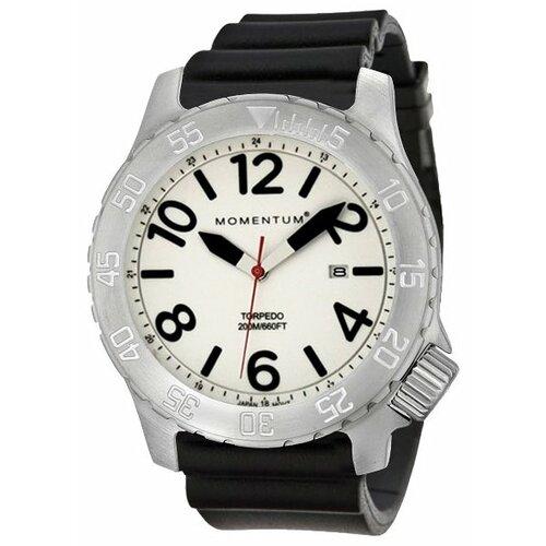 Наручные часы Momentum 1M-DV74L9B наручные часы momentum 1m dv52l0