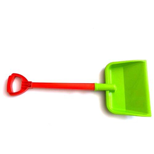Купить Лопатка RT Т2148 зеленый, Наборы в песочницу