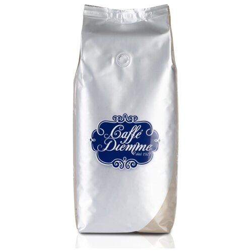Кофе в зернах Diemme Caffe Miscela Dolce кофе в зернах, 1 кг кофе в зернах caffe diemme miscela oro арабика 500 г