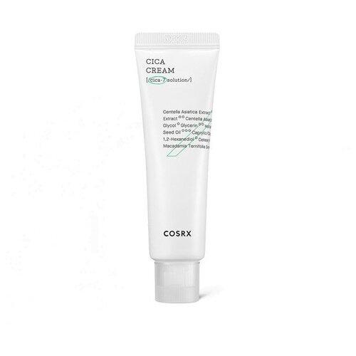 Крем для лица с центеллой Cosrx Pure Fit Cica Cream
