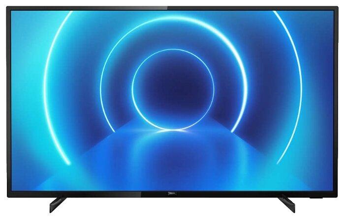 """Телевизор Philips 43PUS7505 43"""" (2020)"""