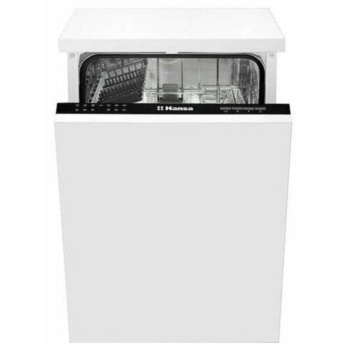 Посудомоечная машина Hansa ZIM 476 H посудомоечная машина hansa zim 476 h белый